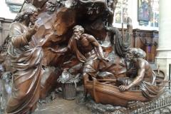 St.Andrieskerk, Antwerpen-005