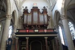 St.Andrieskerk, Antwerpen-019