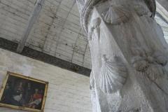 St Martin Church Normandy (2)