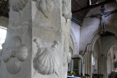St Martin Church Normandy (3)