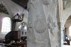 St Martin Church Normandy (6)