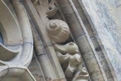 St Vitus Cathedral Prague-003