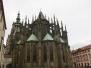 Pragua, St. Vitus Cathedral