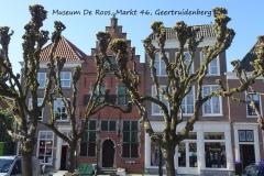 Exhibition Museum De Roos-002