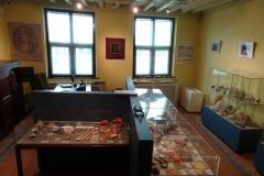 Exhibition Museum De Roos-009