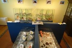 Exhibition Museum De Roos-011