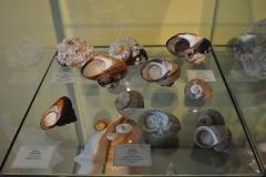 Exhibition Museum De Roos-013
