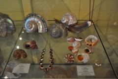 Exhibition Museum De Roos-015