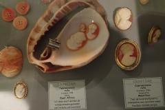 Exhibition Museum De Roos-057
