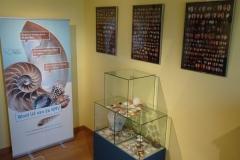 Exhibition Museum De Roos-067-1