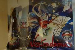 Exhibition Museum De Roos-086