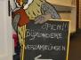 Tentoonstelling Oosterhout 2012