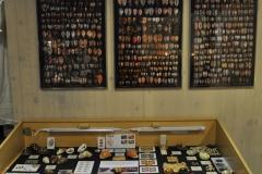 Speelgoedmuseum-008