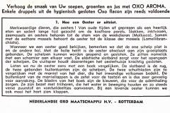 Oesters1-OXO-CHROMO-back