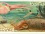 Vintage Cards Stollwercks + Nestlé