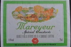 Wine Mareyeur special crustaces-1