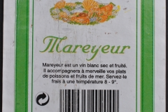 Wine Mareyeur special crustaces-2
